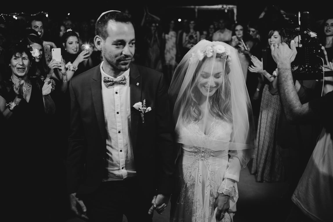 shiriasaf-wed-844-Copy